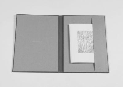 The Scottish Folio