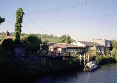 royal-millitary-canal-12-copy