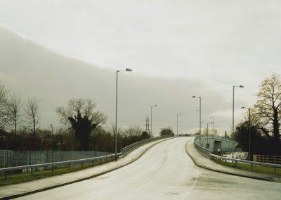 cov-road-copy
