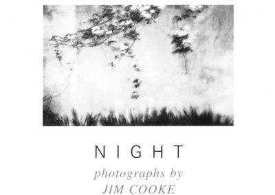 night-1-copy