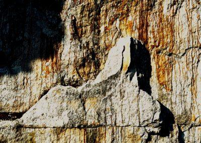 rocks-8-copy